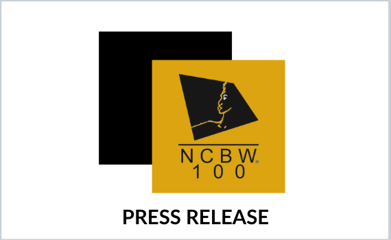Press Release Cover_NCBW News Post_Featured Image_570 x 350