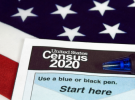 NCBW, U.S. Census and 100BMOA Partner to 'Count Us All' (Video)