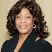 ELIZABETH JONES_NCBW Leadership Team Photo_206 x 206 (12)