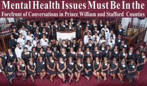 Health – Prince William County Chapter_NCBW Chapter Spotlight_600 x 350 (2) NCBW Membership
