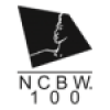 About NCBW National Coalition of 100 Black Women, Inc. Logo_Black Our History NCBW Membership NCBW Initiatives Support NCBW