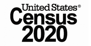 National Coalition of 100 Black Women, Inc. US CENSUS 2020 Logo_1552236090548