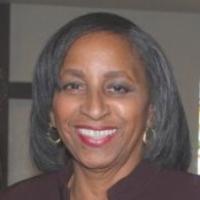 Dr. Sandra F. Mack, RP