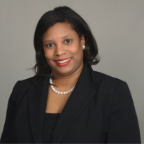 TIFFANY HEMMINGS-PRATHER_NCBW Leadership Team Photo_206 x 206 About