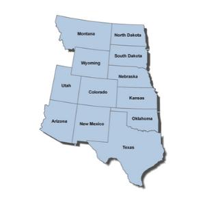 Denver NCBW 2020 Census Regions_300 x 300 (3)
