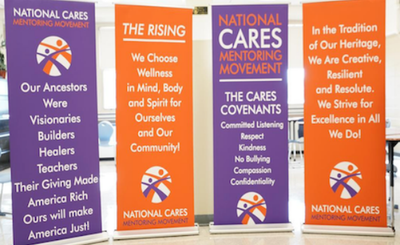 National CARES Partnership NCBW News Post_Featured Image_570 x 350 National CARES Banners