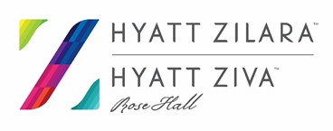 Registration Now Open_Hyatt Zilara_NCBW 2020 Leadership Conference