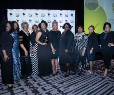 NCBW Gallery Chapter Awards Step Up and LEAD Biennial 2019 (10)