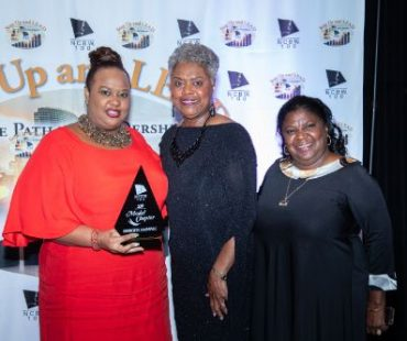 NCBW Gallery Chapter Awards Step Up and LEAD Biennial 2019 (11)