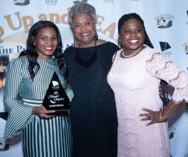 NCBW Gallery Chapter Awards Step Up and LEAD Biennial 2019 (12)