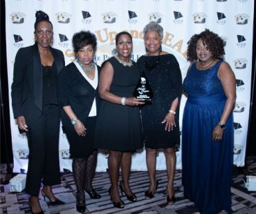NCBW Gallery Chapter Awards Step Up and LEAD Biennial 2019 (13)