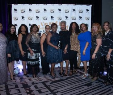 NCBW Gallery Chapter Awards Step Up and LEAD Biennial 2019 (15)