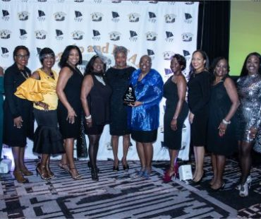 NCBW Gallery Chapter Awards Step Up and LEAD Biennial 2019 (4)