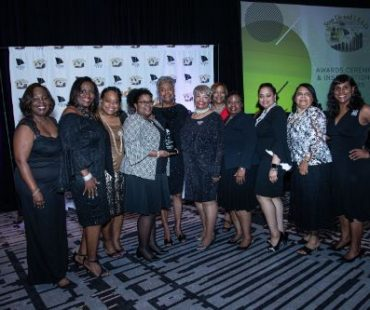 NCBW Gallery Chapter Awards Step Up and LEAD Biennial 2019 (5)