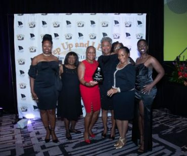 NCBW Gallery Chapter Awards Step Up and LEAD Biennial 2019 (7)
