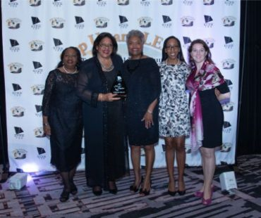 NCBW Gallery Chapter Awards Step Up and LEAD Biennial 2019 (9)