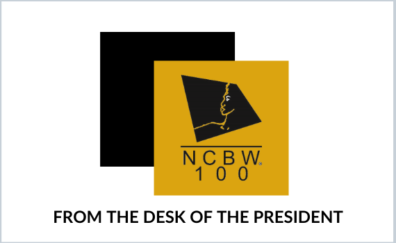 Desk of the President_NCBW News Post_Featured Image_570 x 350