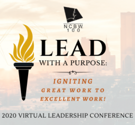 2020 Virtual Leadership Conference