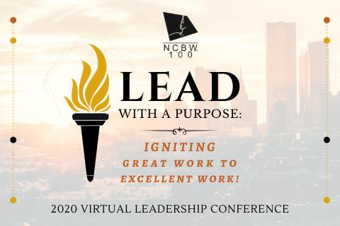 NCBW Virtual Conference Thumbnail_480 x 320