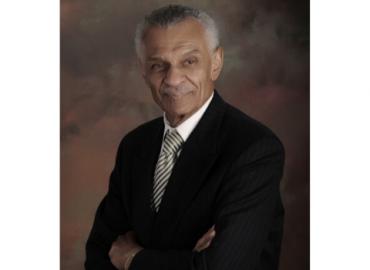 "NCBW Remembers Civil Rights Activist Rev. Dr. Cordy Tindell ""C.T."" Vivian"