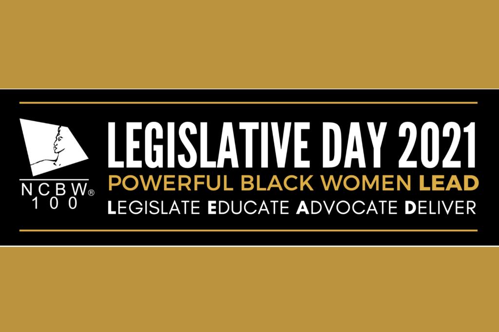 Legislative Day_NCBW Event pic_1024 x 682