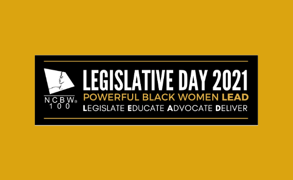 V3_2021 Legislative Day_NCBW News Post_Featured Image_570 x 350