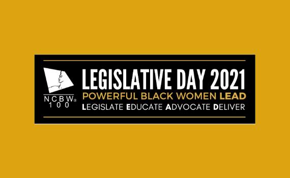 V3_2021 Legislative Day_NCBW News Post_Featured Image_570 x 350