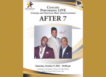Concert Performance: NCBW Biennial Hybrid Conference