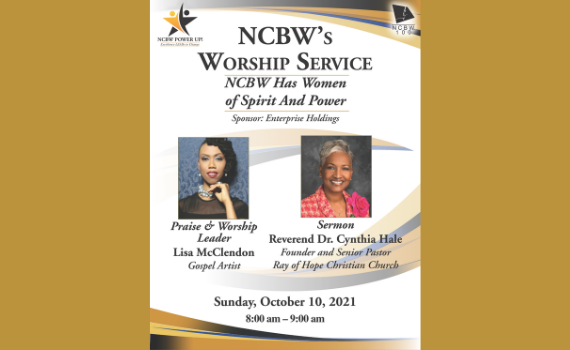 WORSHIP SERVICE_NCBW News Post_Featured Image_570 x 350